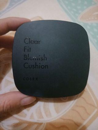 Cosrx Cushion Case Only #mauthr