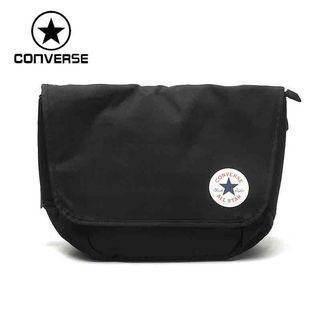 🚚 Converse Sling Bag