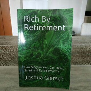 🚚 Rich by Retirement