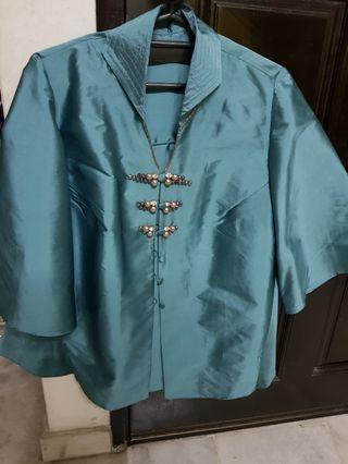Jacket kebaya new