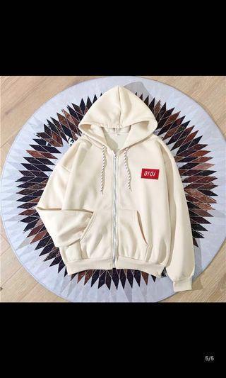 🚚 韓國Oioi外套
