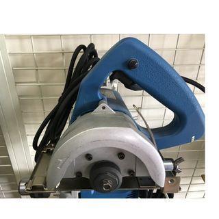 DONGCHENG Marble cutter  DZE110