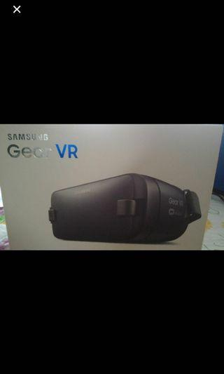 (CLEARANCE) Samsung Gear VR
