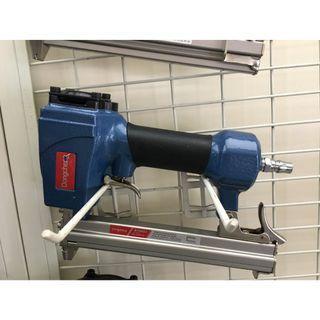 D1022J DONGCHENG Air stapler
