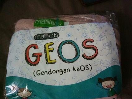 #mauthr Geos Malilkids