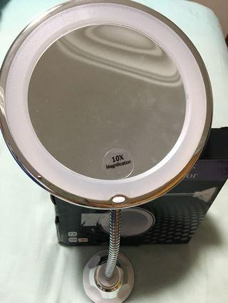 🚚 LED Makeup Mirror for sale