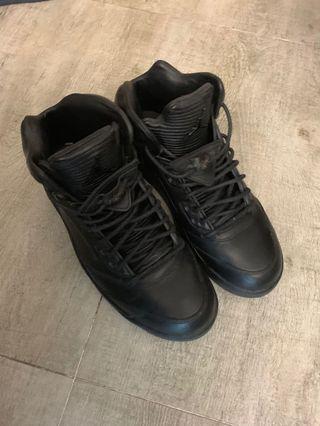 Nike Air Jordan 5 Retro Premium