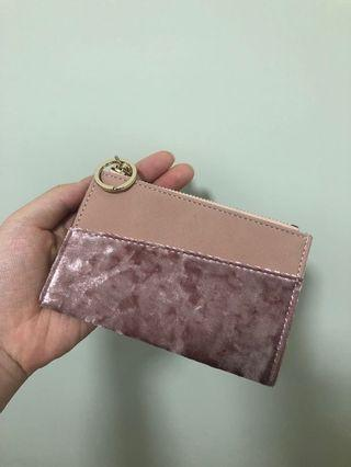 Coins bag only $20!!