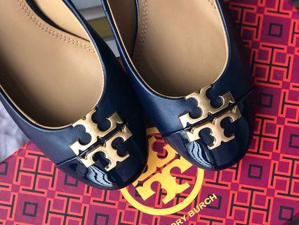 Tory Burch heels *Sale*