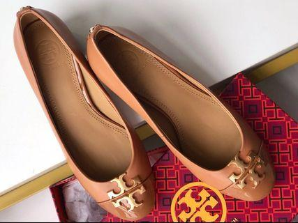 Tory Burch shoes 100% NEW