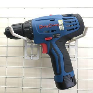 DONGCHENG Cordless drill 12V ( Li ) DCJZ10-10B