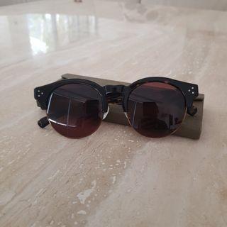 Paul Hueman Sunglasses