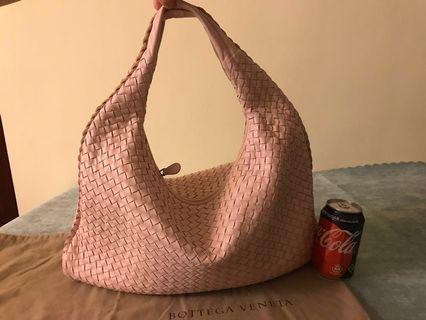 💯真品BV Handbag
