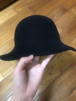 🚚 小香風帽子
