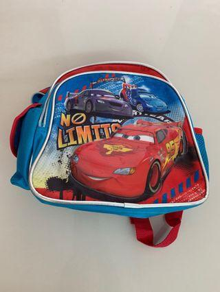 🚚 Kids Bag