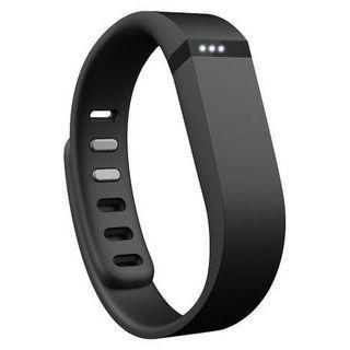 Fitbit FB401 Flex Wireless Activity + Sleep Wristband
