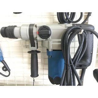 DONGCHENG Rotary hammer drill DZC04-30