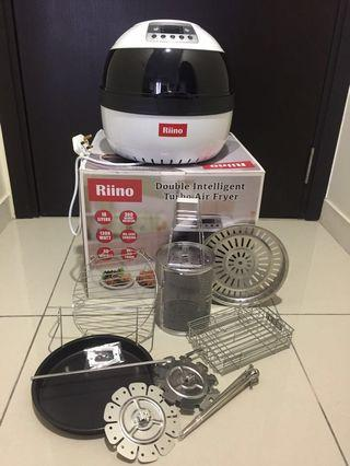 Riino Air Fryer