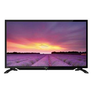 BNEW SHARP LED Aquos Smart TV