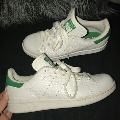 adidas golf shoes stan smith