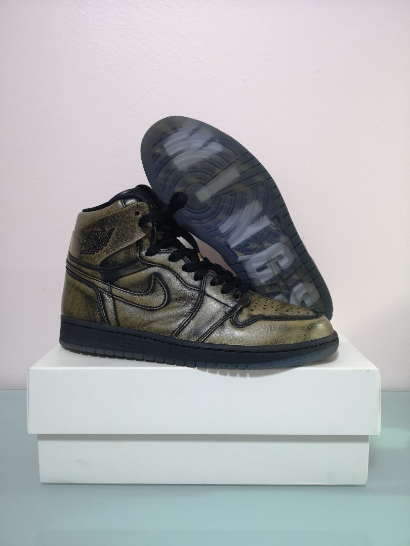 best website 7fa38 9fe5a Air Jordan 1