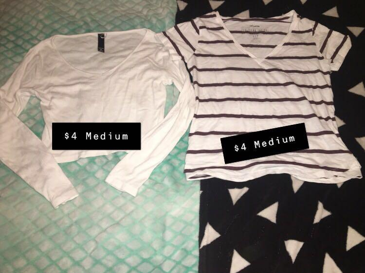 CHEAP BRANDED CLOTHES