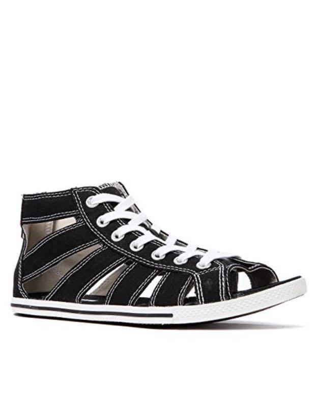 Converse Gladiator size 40