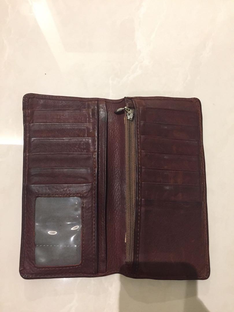 dompet kulit pria drusa