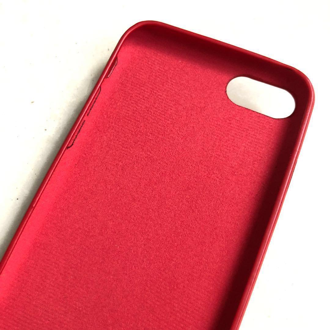 Elmo iPhone 6/7/8 HardCase