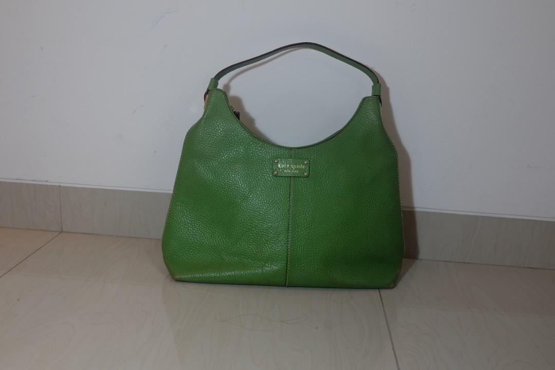 Kate Spade Bag second