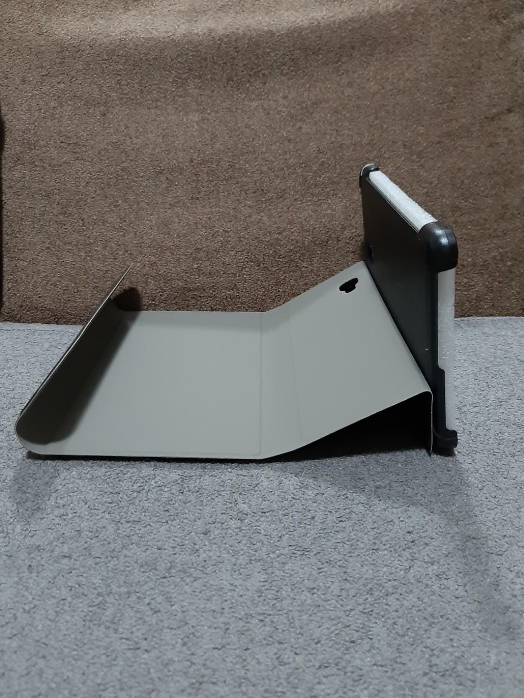 Leather Case Samsung Galaxy Tab A 2017