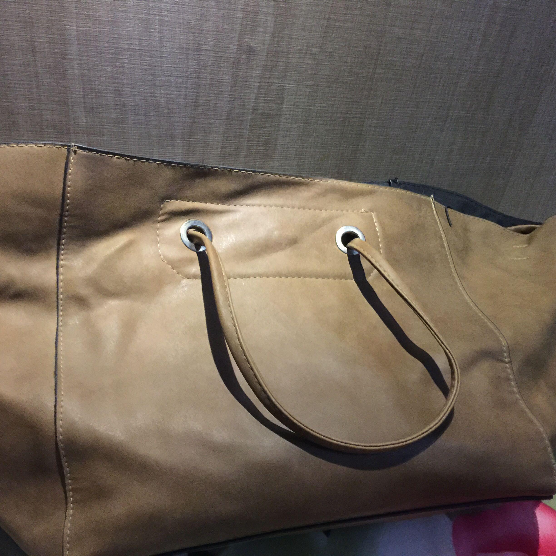 #mauthr tas kulit beli di hongkong
