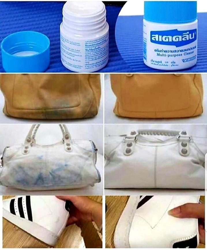 Multi Purpose Cleaner from Thailand