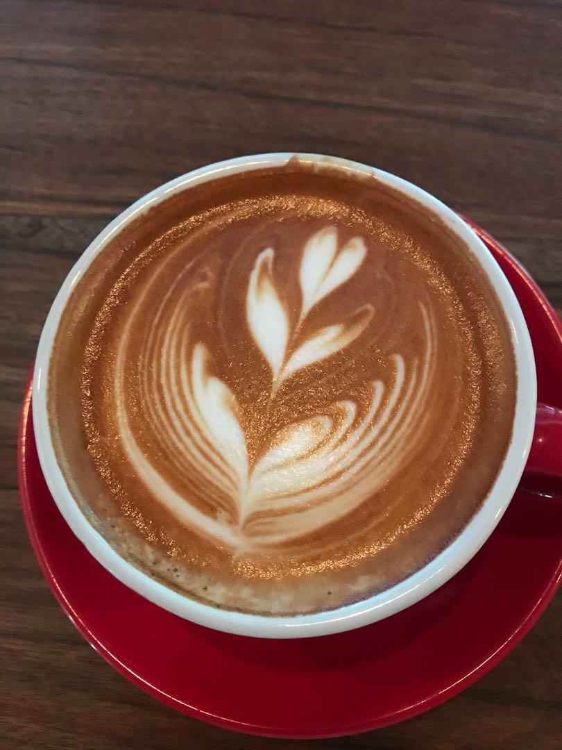 Nouva Simonelli Aurelia II - Coffee Machine Makers