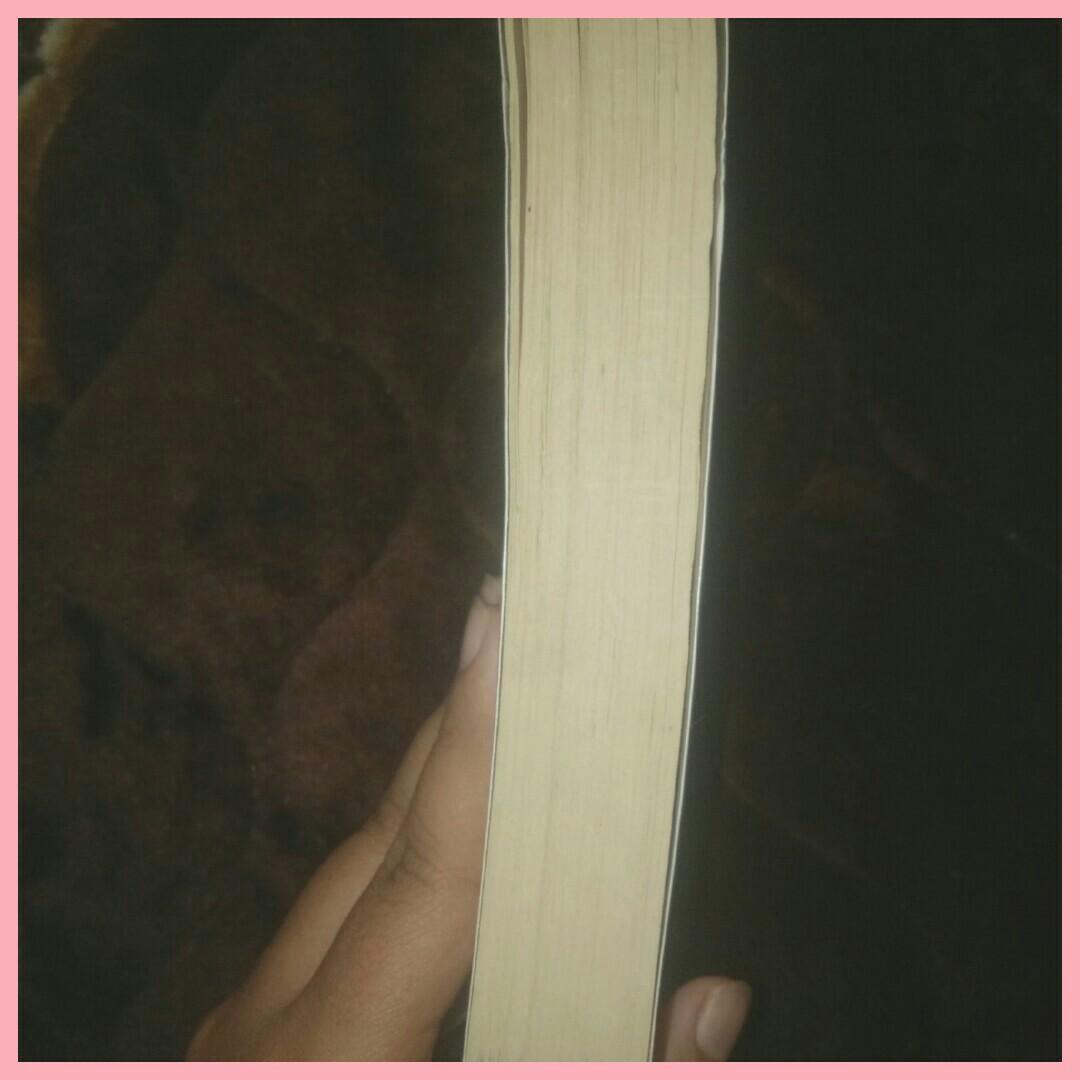 Novel A Wish For Love