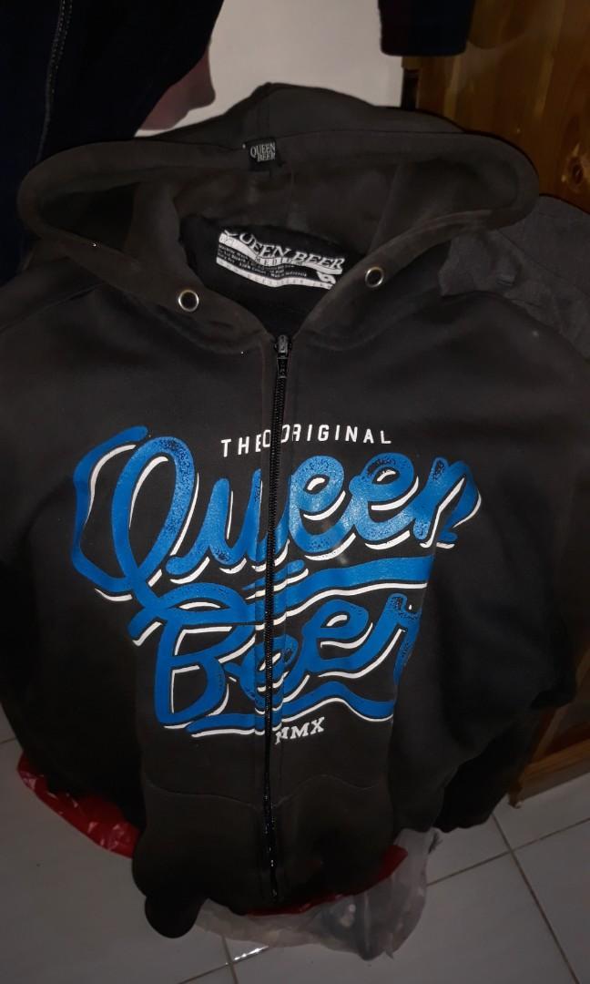 Sweater queenbeer