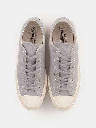 Converse Chuck Taylor 70 Ox Shoes