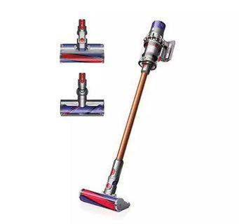 🚚 Dyson V10 Absolute Handheld Vacuum Cleaner