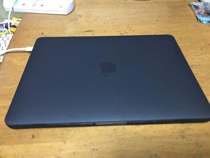 2018 MacBook Pro 13 inch Laptop