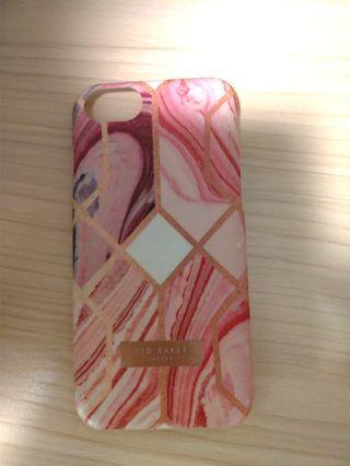 iPhone 6 Case Ted Baker