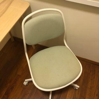 🚚 IKEA chair