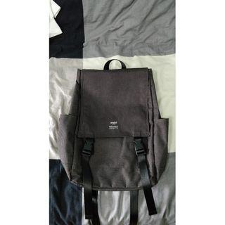 🚚 Anello Backpack, Black