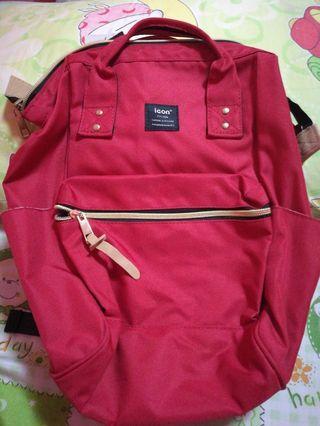 🚚 Icon packbag original