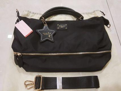 Robinmay Fashion Nylon Handbag