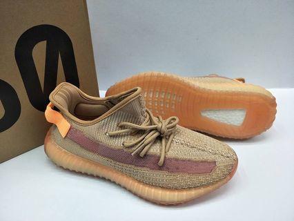 🚚 Adidas Yeezy