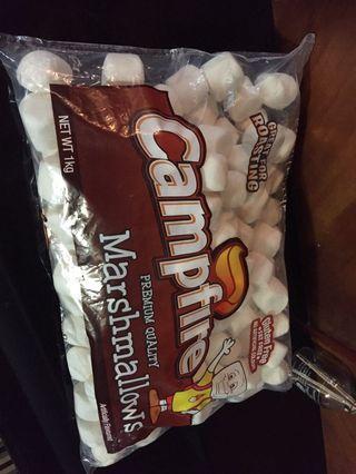 🚚 好市多暢銷~棉花糖。。