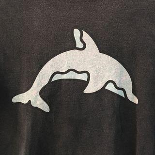 Odd Future Dolphin Tee