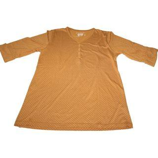 T-Shirt Phenomenal Polkadot
