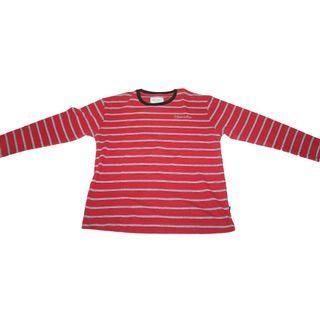 Sweater Nevada Stripes #mauthr