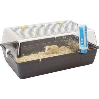 Nice Cage For Small Animal /guinea pig